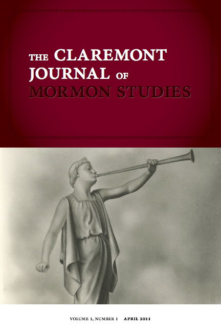 an overview of the history of the church of jesus of latter day saint lds Brief overview of church of jesus christ of latterday saints mormons joseph smith is the founding prophet of the church of jesus christ and latter-day saints.